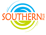 southernplus